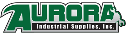 Aurora Industrial Supplies, Inc.