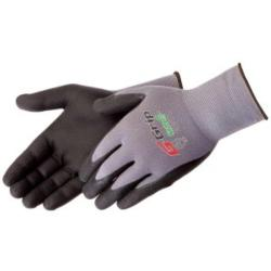 G-Grip™ Nitrile MicroFoam Palm-Coated Gloves