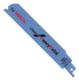 bosch-Clean-for-Heavy-Metal-Recip-Saw-Blades