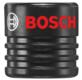 bosch-Impact-Tough-Double-Ended-Power-Bits_ITMAGSL