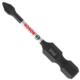 bosch-Impact-Tough-Power-Bits_ITPH1201