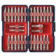 bosch-Screwdriver-Bit-Sets_T4030
