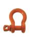 cm-carbon-anchor-shackles-screw-pins