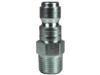 dix-Air-Chief-Industrial-Interchange-Couplings_DCP2101