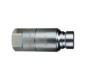 dix-HTE-Series-Hydraulic-Couplings_HTE3F4
