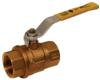 dix-Imported-Brass-Ball-Valves_FBV100