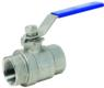 dix-Stainless-Steel-Ball-Valves-Full-Port_SSBV100