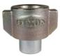 dix-WS-Series-Hydraulic-Couplings_high-pressure-wingstyle-female-threaded-coupler-steel