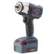 ir-20 V Brushless Compact Impact Wrench