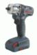 ir-20 V Mid-Torque Impact Wrench