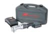 ir-20 V Right Angle Impact Wrench kit